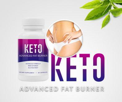 Keto Advanced en México | Contraindicaciones | Efectos Secundarios